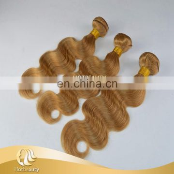 Hot Beautiful Hair Wavy Indian body wave human hair