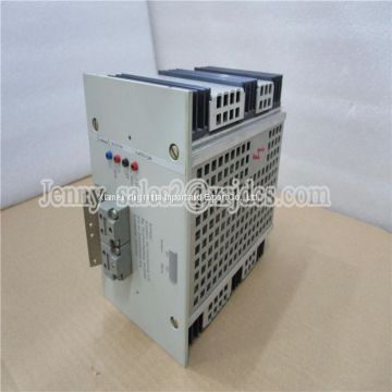 MODULE PLC DCS 6DS1412-8DD Original New Siemens SICOMP PC32-F