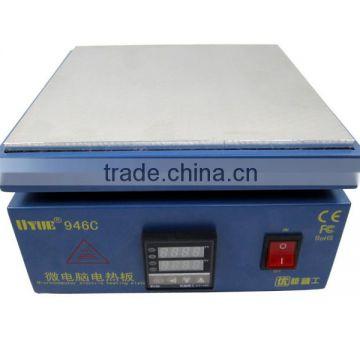 Chip Master SMD-6000 Digital Preheater