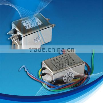 Hot selling coffee brewer rf filter with great price