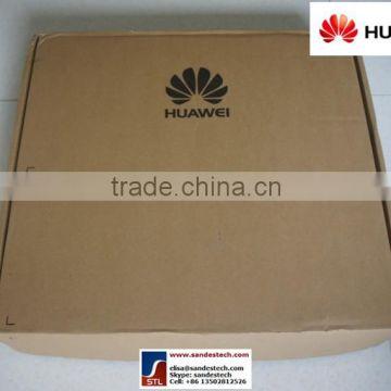Huawei ES1D2X02XEC1, 03030RCV, 2-port 10GBASE-X interface card (EC