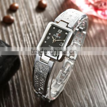 Most popular products wristwatch luxury watch