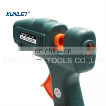 Electric Tool Double Power Glue Gun XL-A60-100