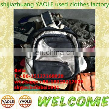 china imports clothing wholesale school bags all kinds of sport shoes, used clothing canada