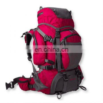 Nice Hiking Bag with high quality in Guangzhou