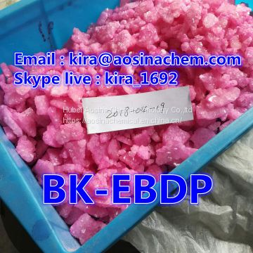 Skype ID:kira_1692 Buy Bk-EBDP for sale from online vendor,kira@aosinachem.com