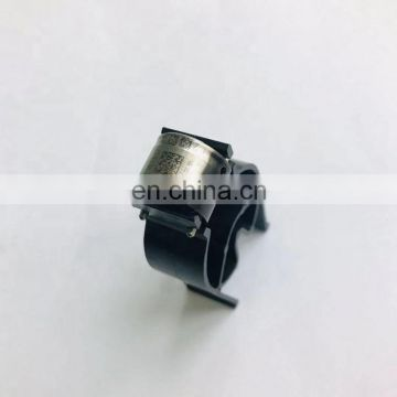 Common rail injector control valve 28440421
