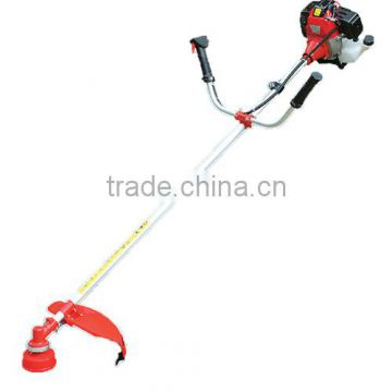 2014 best selling brush cutter