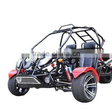 JLA-98 2 SEAT GAS POWERED GO KART WHOLESALE