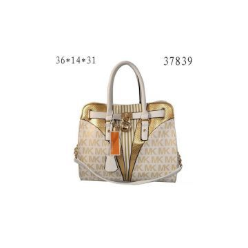 Whole Designer Handbags From China Imposter Purses Made In