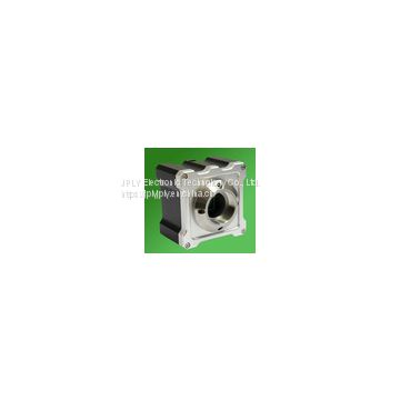 Industrial camera G1TD05C Electronic Shutter camera from manufacturer china