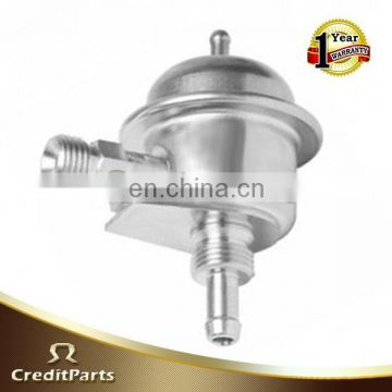Gasoline fuel pressure regulator 0280160213,0280160256,028016073 1,195003204500,13531274978 for Fiat,L ancia