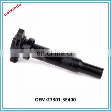 GENUINE OEM FOR 2005-2014 Hyundai Santa Fe IGNITION COIL 27301-3E400