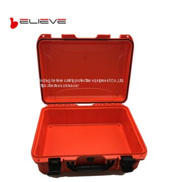 BELIEVE 3400 storage waterproof case
