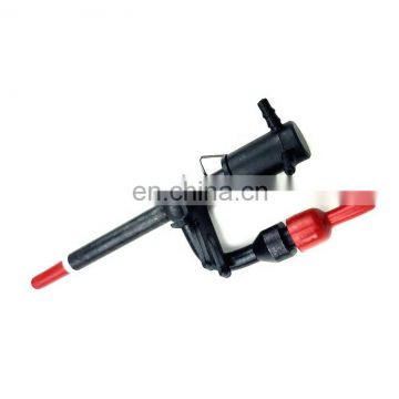 Pencil injector ACC/894F