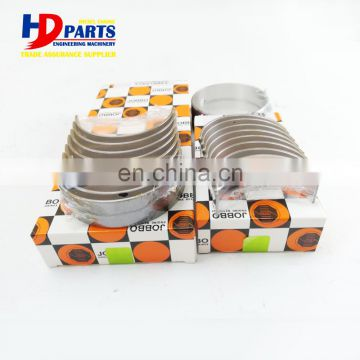 JCB55 Engine Parts STD Con Rod Bearing