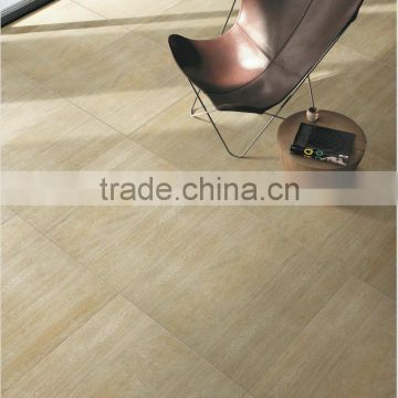 2015 new wood design foshan factory 600*600mm ceramic tiles 3d ...
