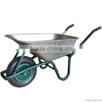 Factory prices commercial construction agricultural tools wheelbarrow