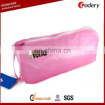 High quality waterproof pvc bikini bag