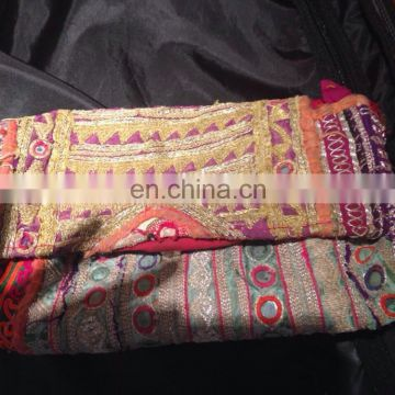 Vintage Clutch Bags Online India, Evening Party Clutch