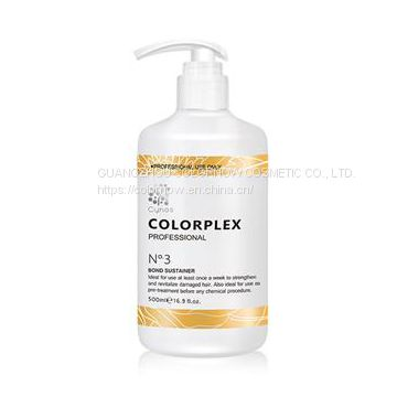 Colorplex NO.3 500ml