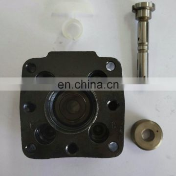 High pressure diesel injection pump head rotor 096400-0242