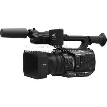 Cheap Panasonic AG-UX90 4K/HD Professional Camcorder