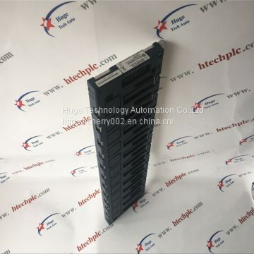 GE DS200SLCCG1ADC In stock