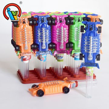 Car Toys Candy