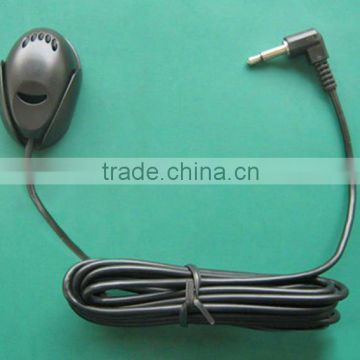 profession earphone for car dvd gps