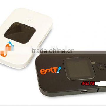 New Original Unlock HUAWEI E5577 4G Lte wifi Router LTE FDD Portable Unlock  Mobile Wifi Hotspot