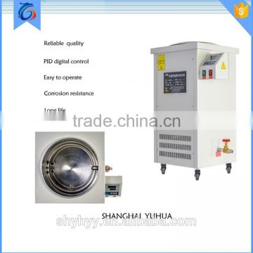 Professional Laboratory Circulating Oil Bath of High Efficient