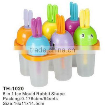 ice lolly mold,mold for popsicle