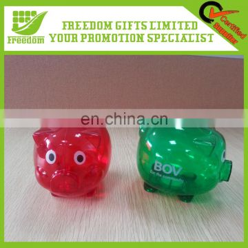Bestselling Most Popular Wholesale Piggy Bank
