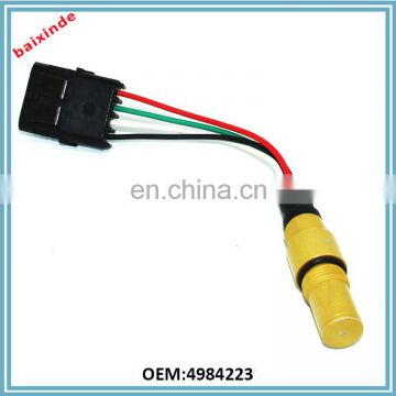 Great Quality Website Crank Angle Sensor fits CUMMINSs OEM 4984223 3408503 4326596