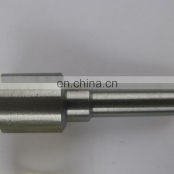 F-Diesel high quality P type nozzle 6801027 injector nozzle 6801027
