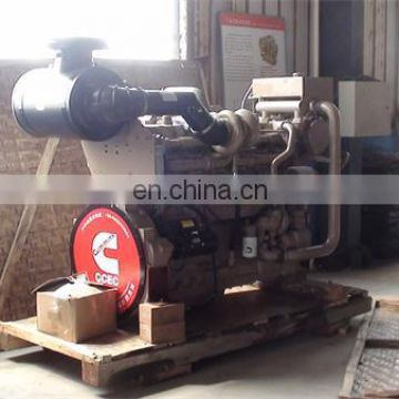 River Dredging Machine for Sand/Mud