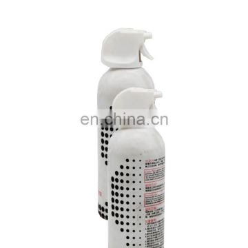 Gafle Spray dust remover air  duster