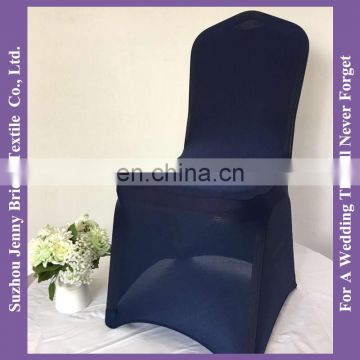 C013K champagne elastic dental chair cover for wedding