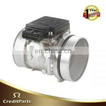MAF mass air flow sensor meter 96FB12B579BA AFH50-17 for F-ORD E-SCORT 1597CC