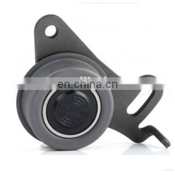 Tensioner Pulley timing belt for Mitsubishi pajero MD050125