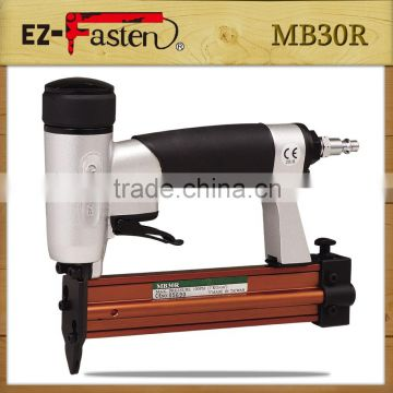 Best Air Brad Nail Gun Brad Nails Decorative Nails For Upholstery