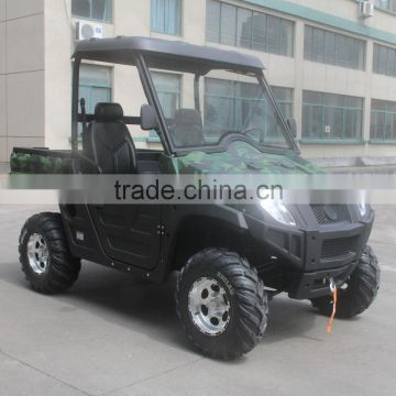 600cc UTV, CFMOTO UTV, 500cc, 600cc, 800cc UTV, 4x4 UTV, 4WD Utility Vehicle, Side by side, Side x Side, China Cheaper UTV, ODES