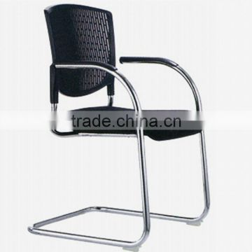 metal chair leg (75156)