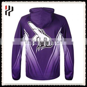 58382291c Custom High quality new design Fishing wear fishing jersey from china of fishing  jersey from China Suppliers - 144354454