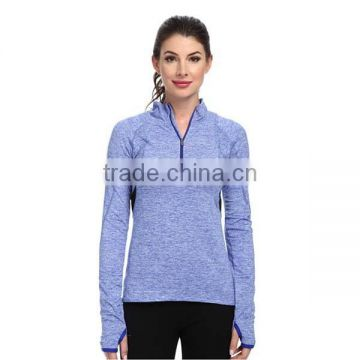 China supplier custom outdoor wholesale jacket