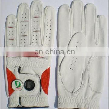 Golf Gloves-WA-3122