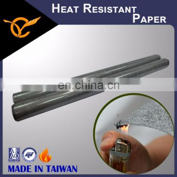 Top Brands Heat Resistant Easy For Installation Fireproof Paper