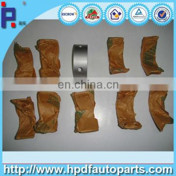Main bearings 4900232 for A1700 diesel engine parts