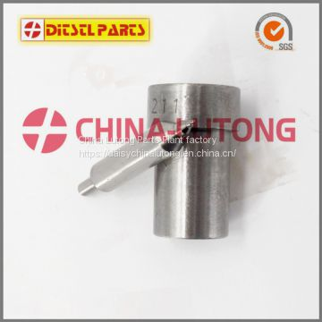 Fuel Systems China  Diesel Parts Manufacturer car pump nozzle